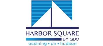 Harbor Square Logo
